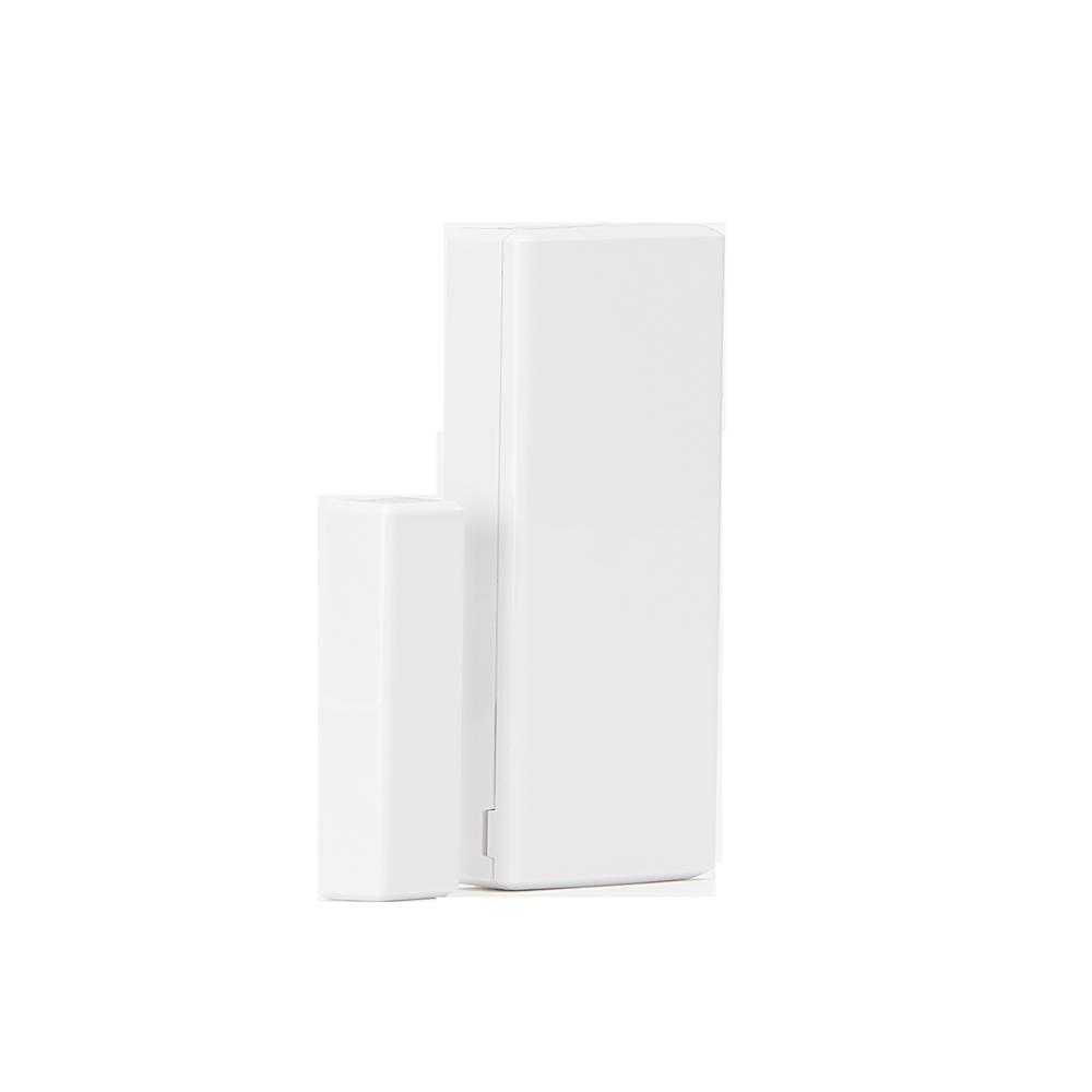 Door & Window Sensors Image 1