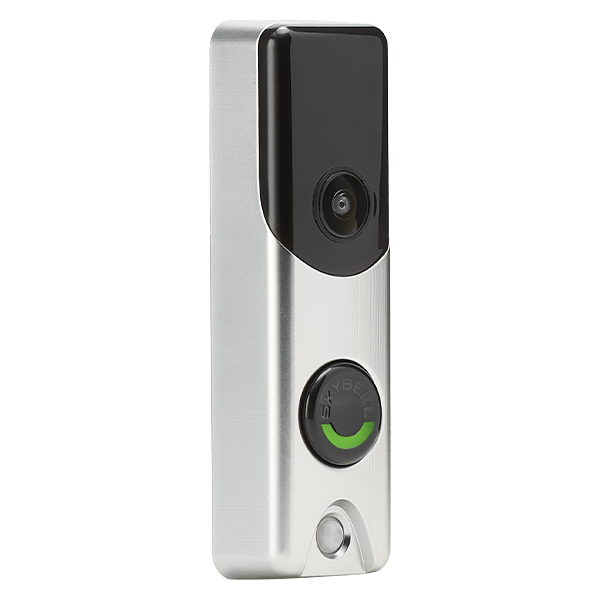 Video Doorbell Image 1