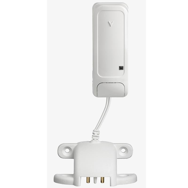 Water / Flood Detector Image 1
