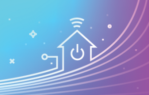 how to use a smart home