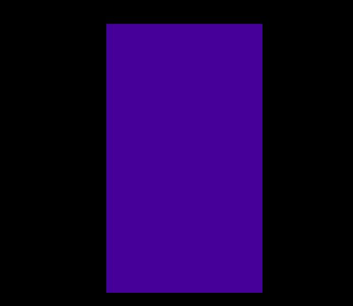 conserve energy door